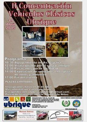 cartel_2_concentracion_vehiculos_clasicos_ubrique
