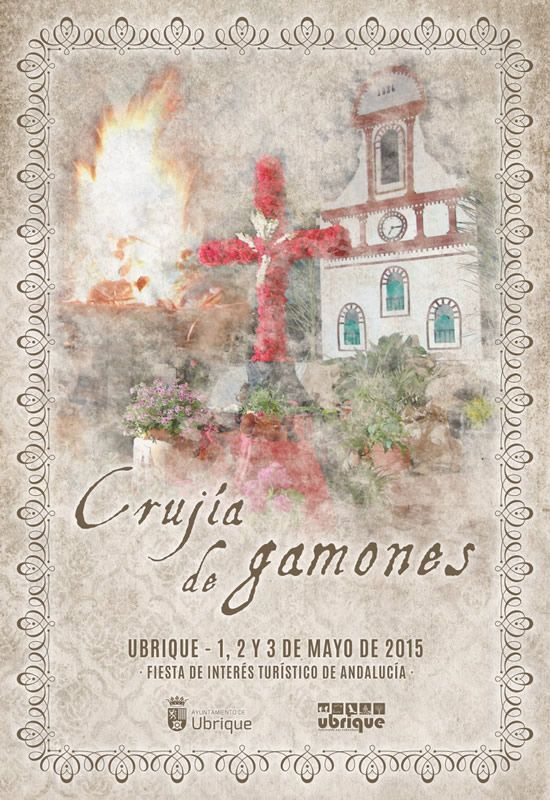 cartel_crujia_gamones_2015