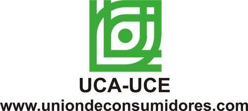 UCA_CON_WEB