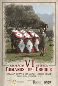 cartel_6_recreacion_romanos_ubrique_p