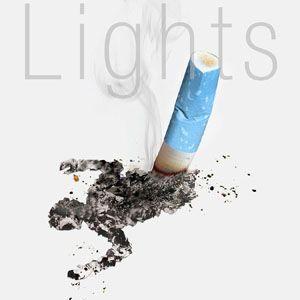 img LIGHTS