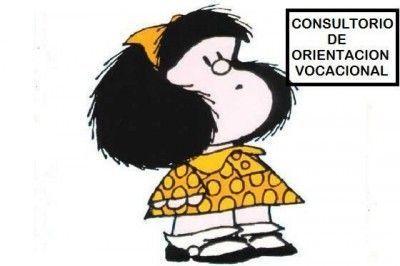 mafalda-318083_118940404913519_1526541415_n