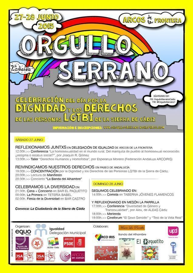 orgulloserrano-cartel_2015_web