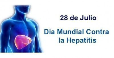 140727-dia-mundial-contra-la-hepatitis-630x320-atiempo.mx_