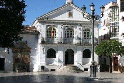 2011-08-04-ayuntamiento