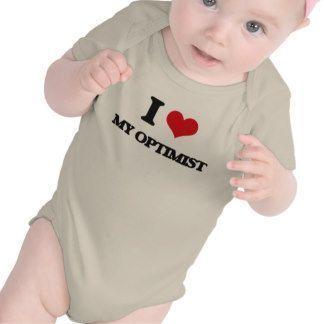 amo_a_mi_optimista_camiseta-ref2f2fd4e7d2463697a2400d64718b32_f0c6y_324