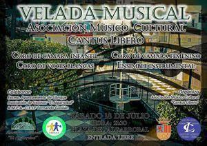 cartel_velada_musical_asoc_cantus_libero_p