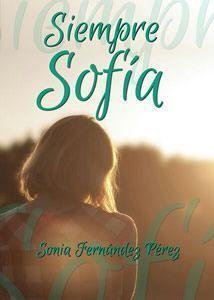 portada_novela_siempre_sofia_p