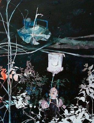 1_premio_50_candaluz_pintura_ubrique