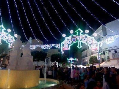 Feria 4