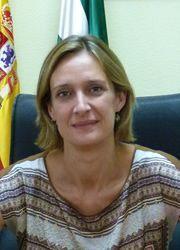 foto_saluda_alcaldesa_isabel_gomez