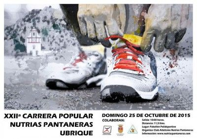 22-carrera-popular-nutrias-pantaneras