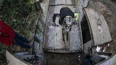 Dh tunel