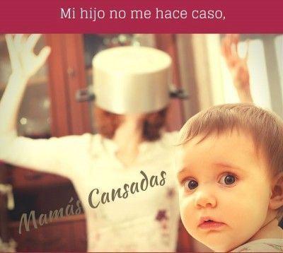 Mamas-Cansadas-jpg