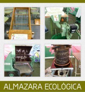 almazara2-282x400