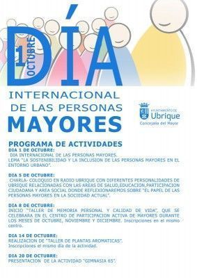 cartel_dia_inter_personas_mayores_2015