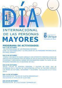 cartel_dia_inter_personas_mayores_2015_p