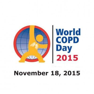 Día-Mundial-de-la-EPOC-2015