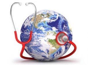 La-salud-pública-depende-de-los-gobiernos