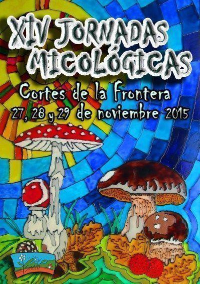 cartel_14_jornadas_micologicas_cortes