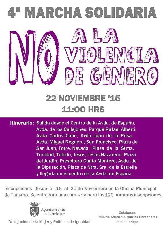 cartel_4_marcha_violencia_genero