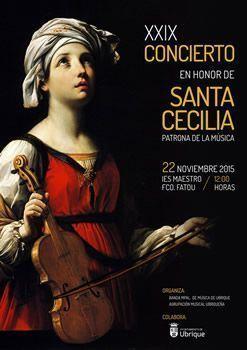 cartel_concierto_santa_cecilia_2015_bandas_musica_ubrique_p