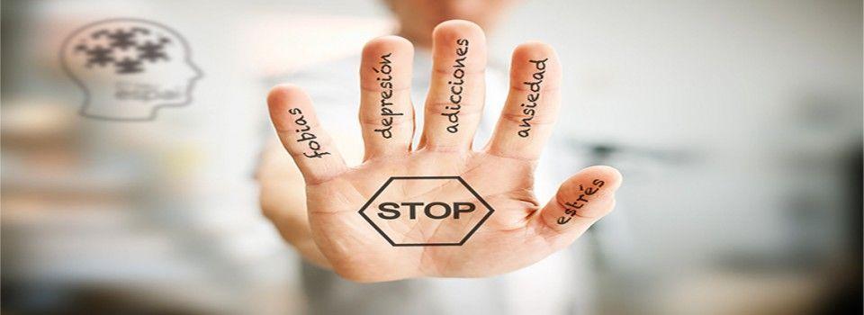psicología-adultos-ansiedad-fobia-estres-depresion-el-teu-espai-psicologo-santa-coloma-de-gramanet-1140x445-2yy5an7gasomdhar5c4h6o