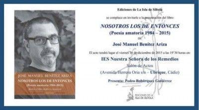 2015-12-18-InvitacionPresentacionLibro-1-450x249