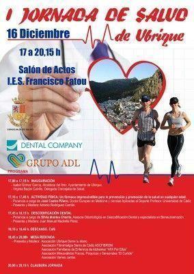cartel_1_jornada_salud_ubrique