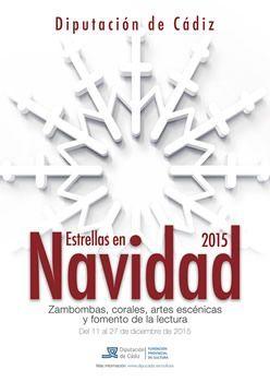 cartel_programa_estrellas_navidad_2015_p