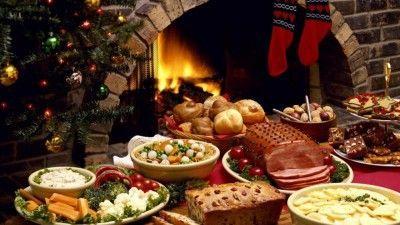 comidas-navidec3b1as