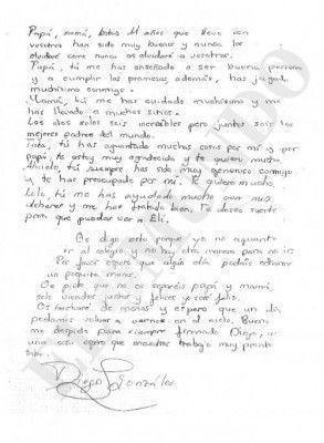 carta-diego-acoso-escolar-500x683