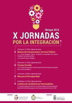 cartel_10_jornadas_integracion_p