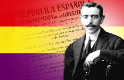 Manuel Arenas Guerrero
