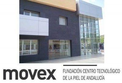 Movex 1