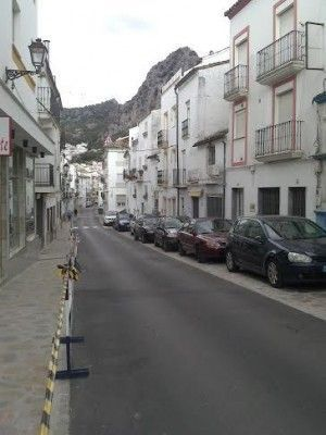 San Sebastian 3