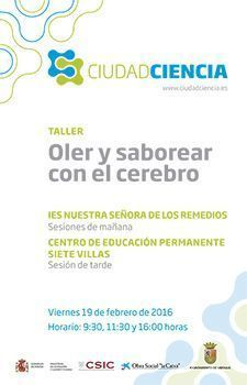 cartel_taller_oler_saborear_cerebro_ciudad_ciencia_p