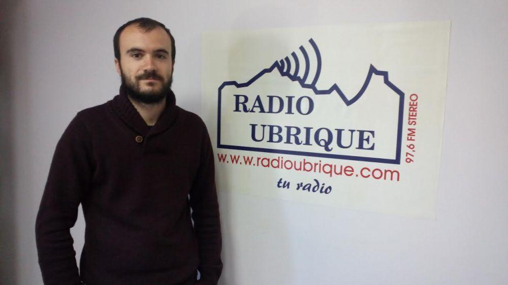 Antonio Martel 29 marzo 2016
