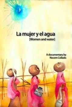 documental_mujer_agua