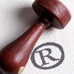 feregrino_registro_de_marcas
