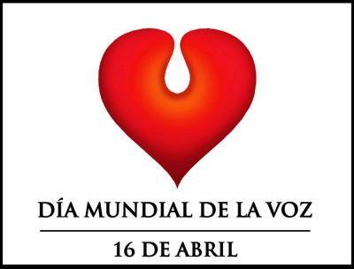 98a4e__DC3ADa+Mundial+de+la+Voz+-+16+de+Abril