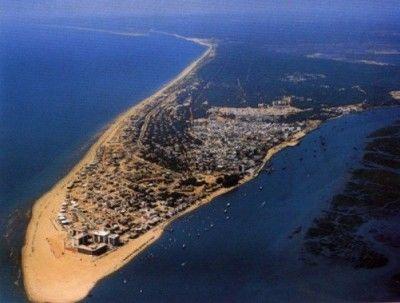 Punta-Umbr-¡a.-Vista-general