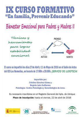 cartel_9_curso_familia_prevenir_educando