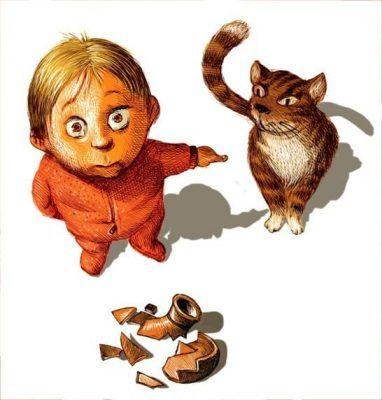 nic3b1os-mentir-mentiras-nic3b1os-educacion-pautas-padres-escuela-de-padres-ispeval-psicologa-noelia-isardo-psicologo-valencia-psicologo-online