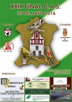 2812-final-andaluza-silvestrismo