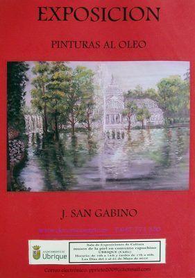 cartel_expo_pintura_julio_san_gabino