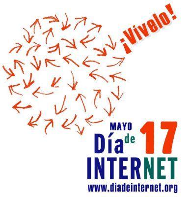 logo_ddi_jpg