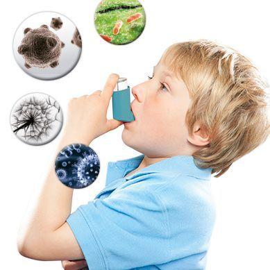 nino-asma-circulos