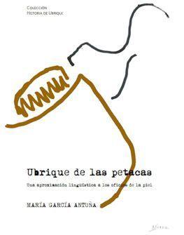 UbriquedelasPetacas-cubierta-reducida-web-1