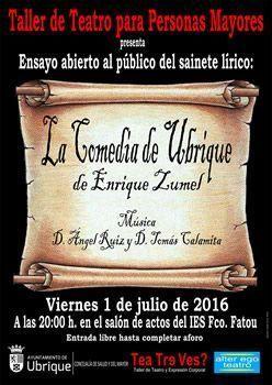 cartel_ensayo_comedia_ubrique_p